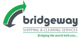 BRIDGEWAY SHIPPING::